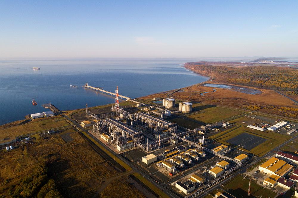 Sakhalin_2_LNG_plant - Copy.jpg