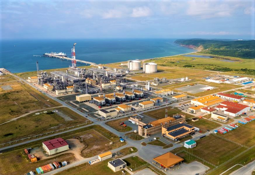 LNG plant.jpg