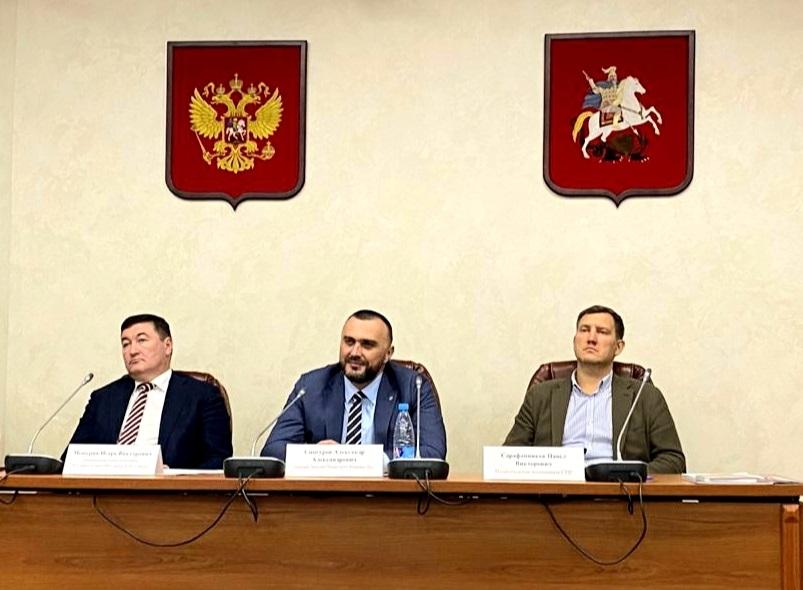 Встреча в РГУ.jpg